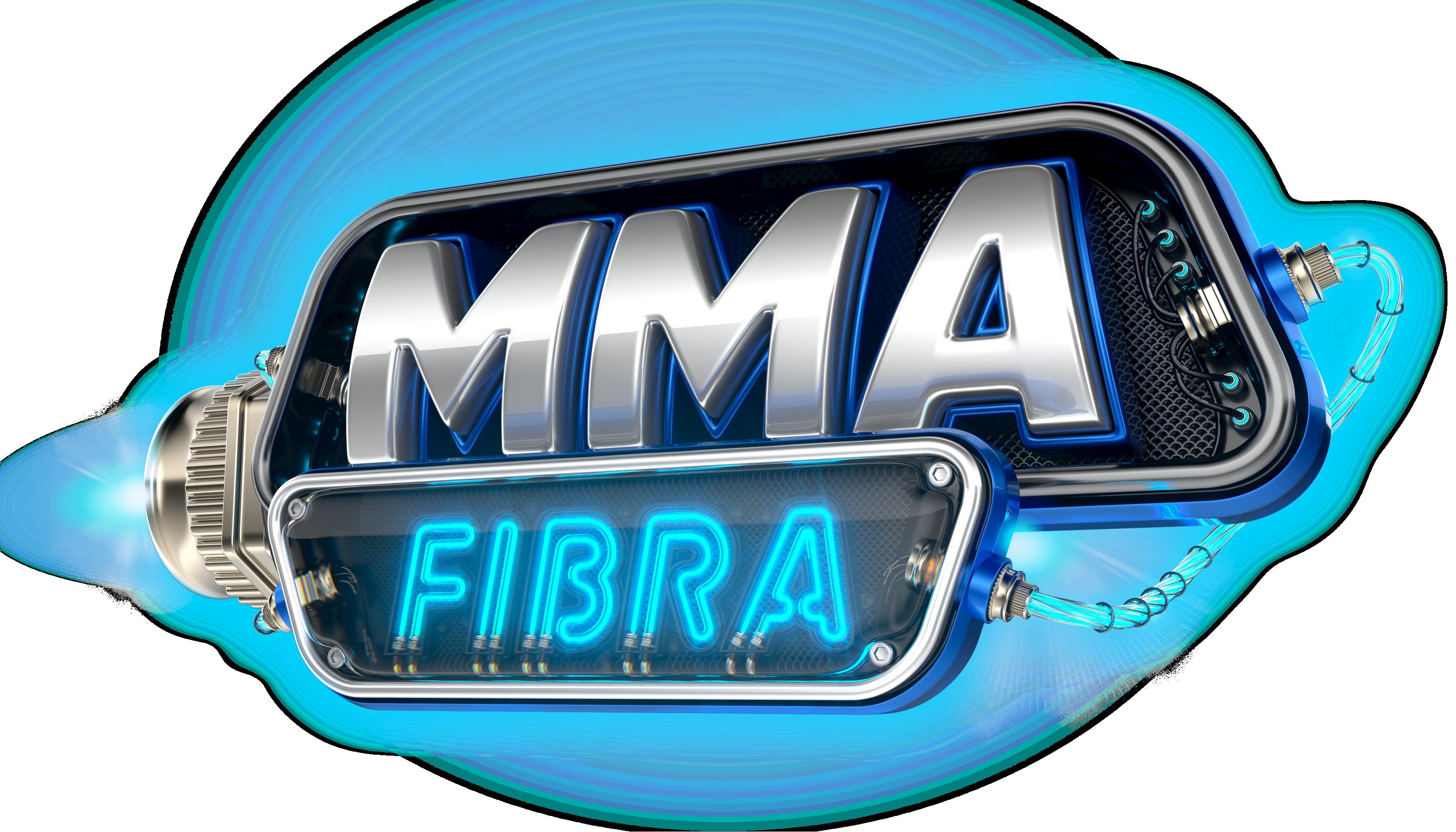 MMA - Internet e Sistemas